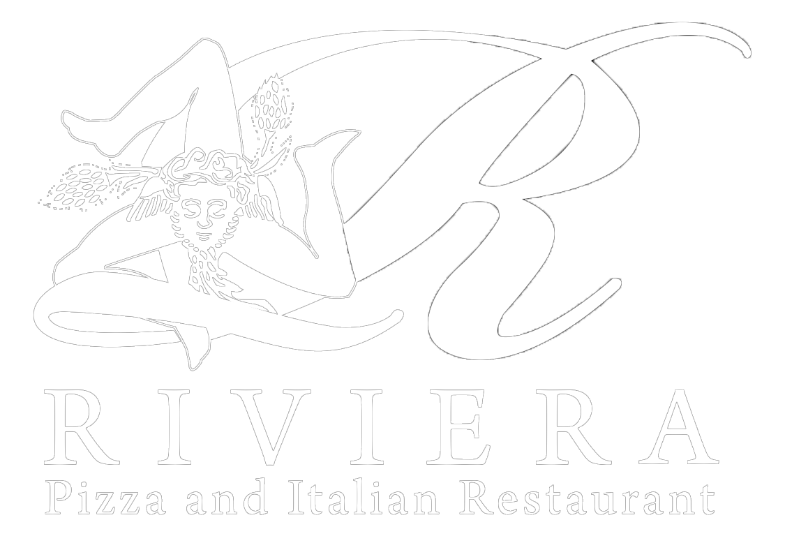 Riviera Pizza Italian Restaurant | Pizza Delivery in Reamstown, Denver PA